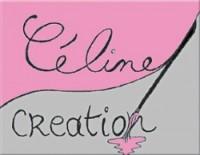 Céline Création