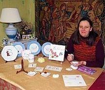 personnalisation-porcelaine-peinte-a-la-main