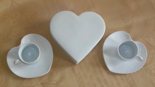 Cadeau-mariage-tasse-café-sucrier-personnalisé-creation-porcelaine